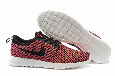 Roshe Run Pas Cher Chine