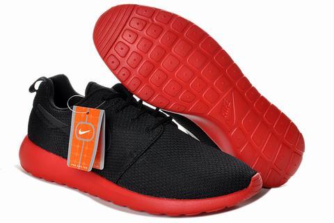 Nike Roshe Run Homme Pas Cher Paypal